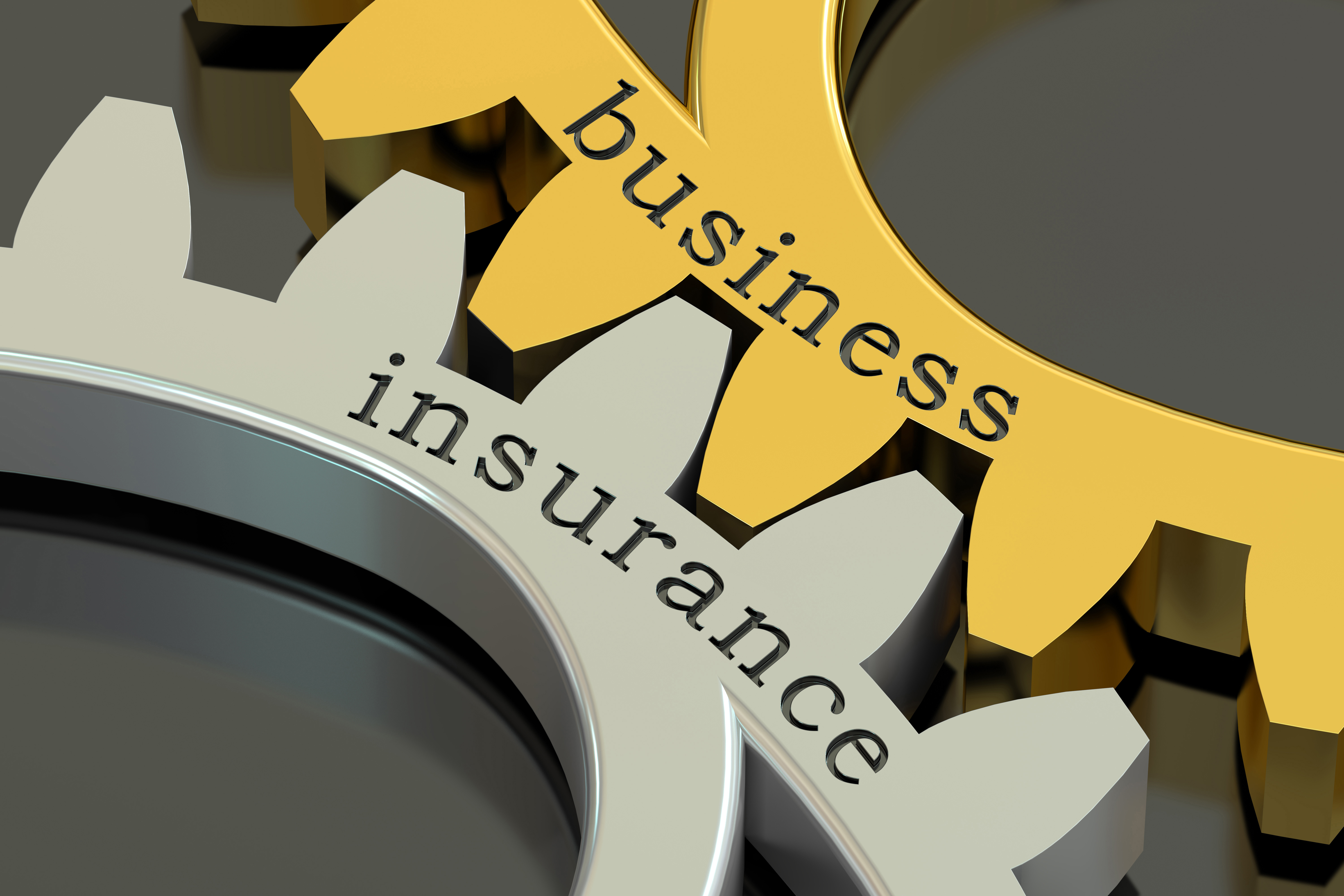 Business insurance Paso Robles, CA