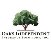 Insurance Agency Paso Robles